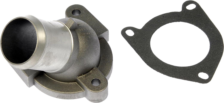Engine Coolant Thermostat Housing Dorman 902-306