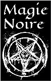 Magie Noire: Arts Sombres Grimoire