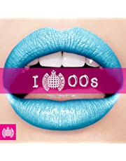 I Love 00S - Ministry Of Sound