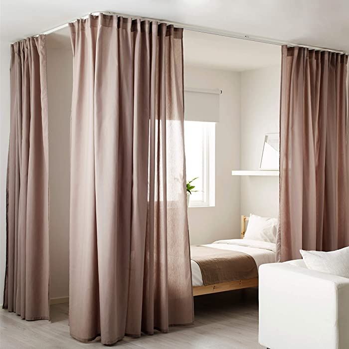 Top 10 Rv Motor Home Curtain Set
