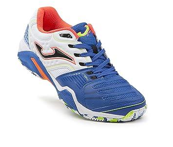 JOMA T.SET Shoe Spring Summer Zapatillas de TENIS Para Hombre, Diseño de TENIS PADEL: Amazon.es: Bricolaje y herramientas
