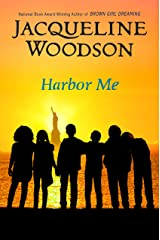 Harbor Me Hardcover