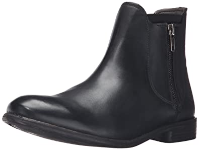 124941132 H by Hudson Women s Algoma Boot