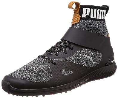 Puma , Chaussures de Golf pour Homme Multicolore
