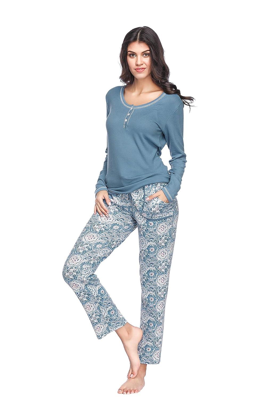 SCM - Pijama - para Mujer