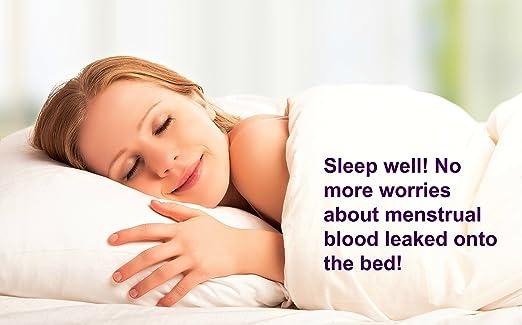 Amazon.com: Conjunto de inicio menstrual Luna Cup (S & L Set): Health & Personal Care