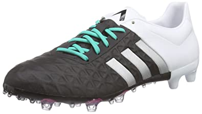 buy popular 4ec13 3ac5d adidas Ace 15.2 FG/AG, Men's Football Boots