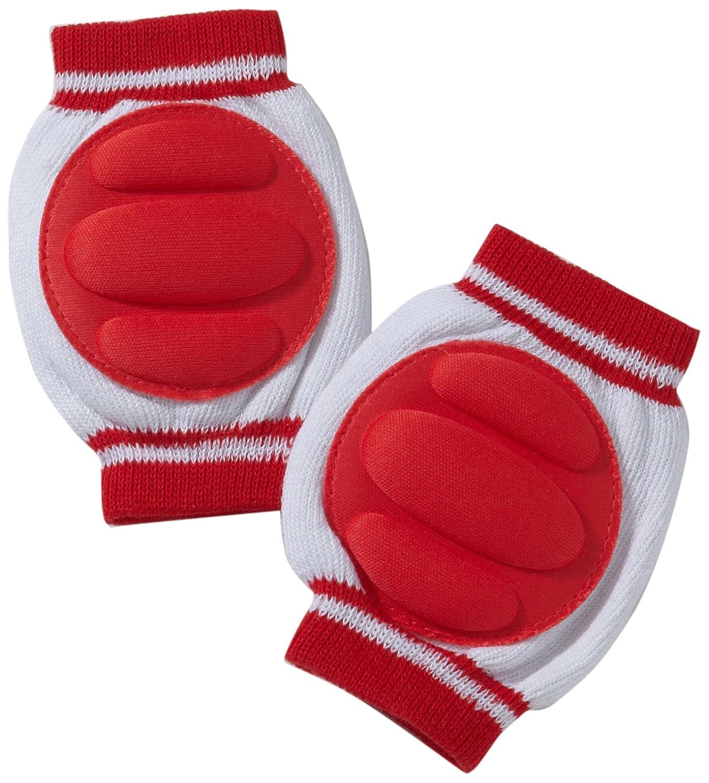 Playshoes Conjunto de corbata Unisex beb/é