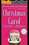 Christmas Carol: A romcom novella (English Edition)