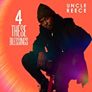 4 These Blessings