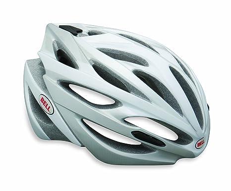 Bell Array casco de ciclismo