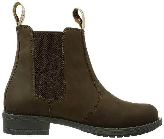 412d915471cb84 Shepherd SANNA OUTDOOR Damen Chelsea Boots  Amazon.de  Schuhe   Handtaschen