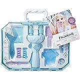 Frozen 2 - Elsa's Vanity Accessory Set