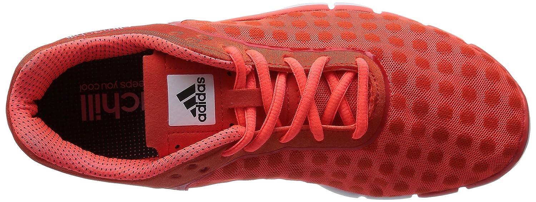 timeless design 5508a bcb07 adidas Adipure 360.2 Chill Herren Lauftrainer Schuhe  Amazon.de  Schuhe    Handtaschen