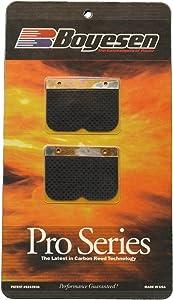 Boyesen PSR-13 Pro Series Replacement Reed for Rad Valve
