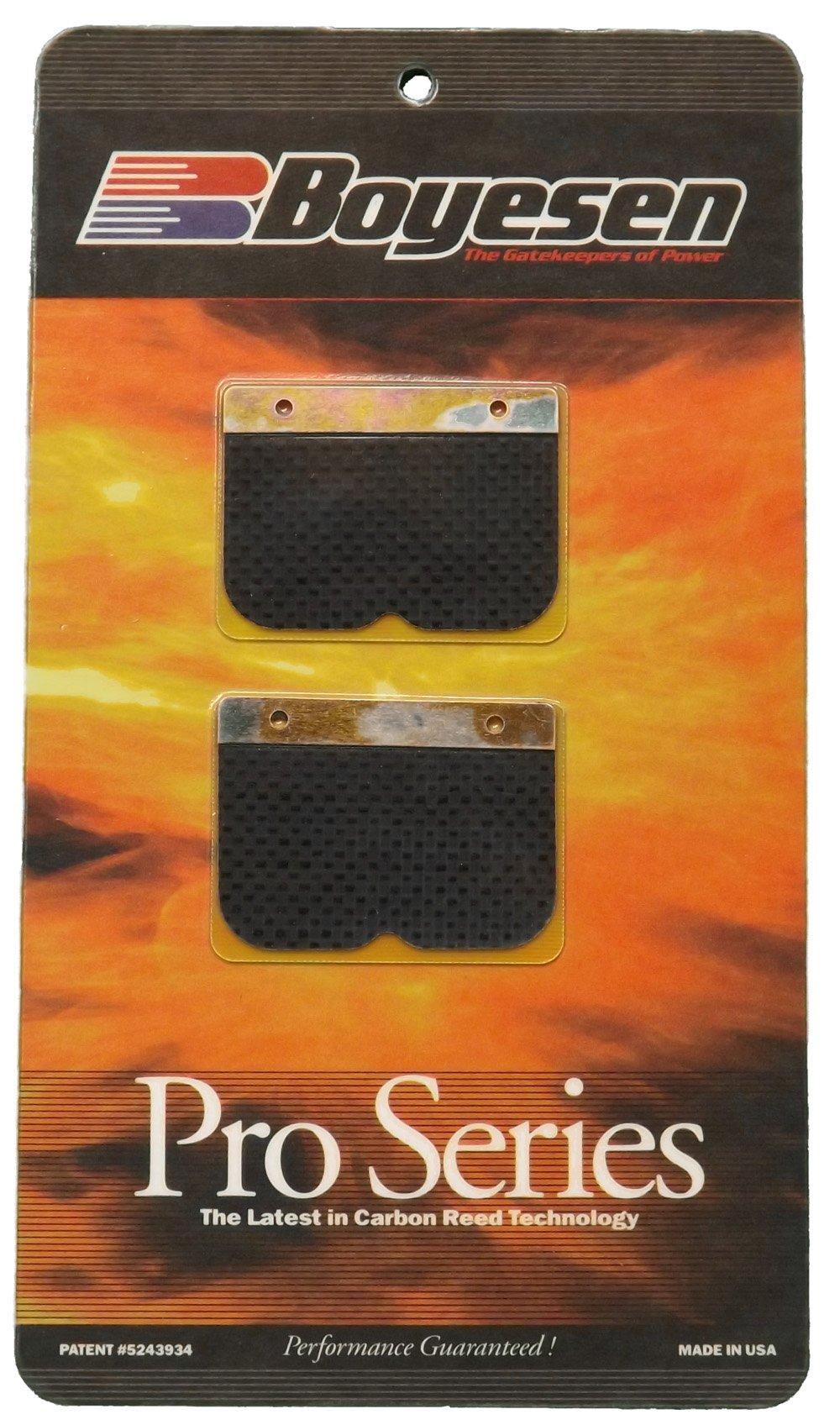 Boyesen PRO-85 Pro Series Reed by Boyesen