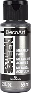 product image for DecoArt 2 Ounce, Tin Extreme Sheen Paint