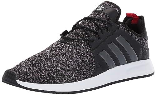 adidas Originals Herren X_PLR, weiß, 38 EU: