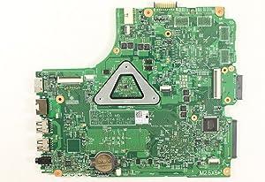 Dell Motherboard JK9FM Inspiron 3421