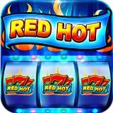 Slots Red Hot 777- Free Vegas Jackpot Slot Machines