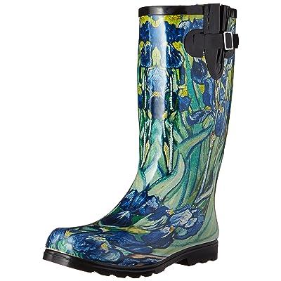 Nomad Women's Puddles Rain Boot | Rain Footwear