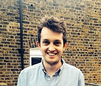 Matt Oldfield
