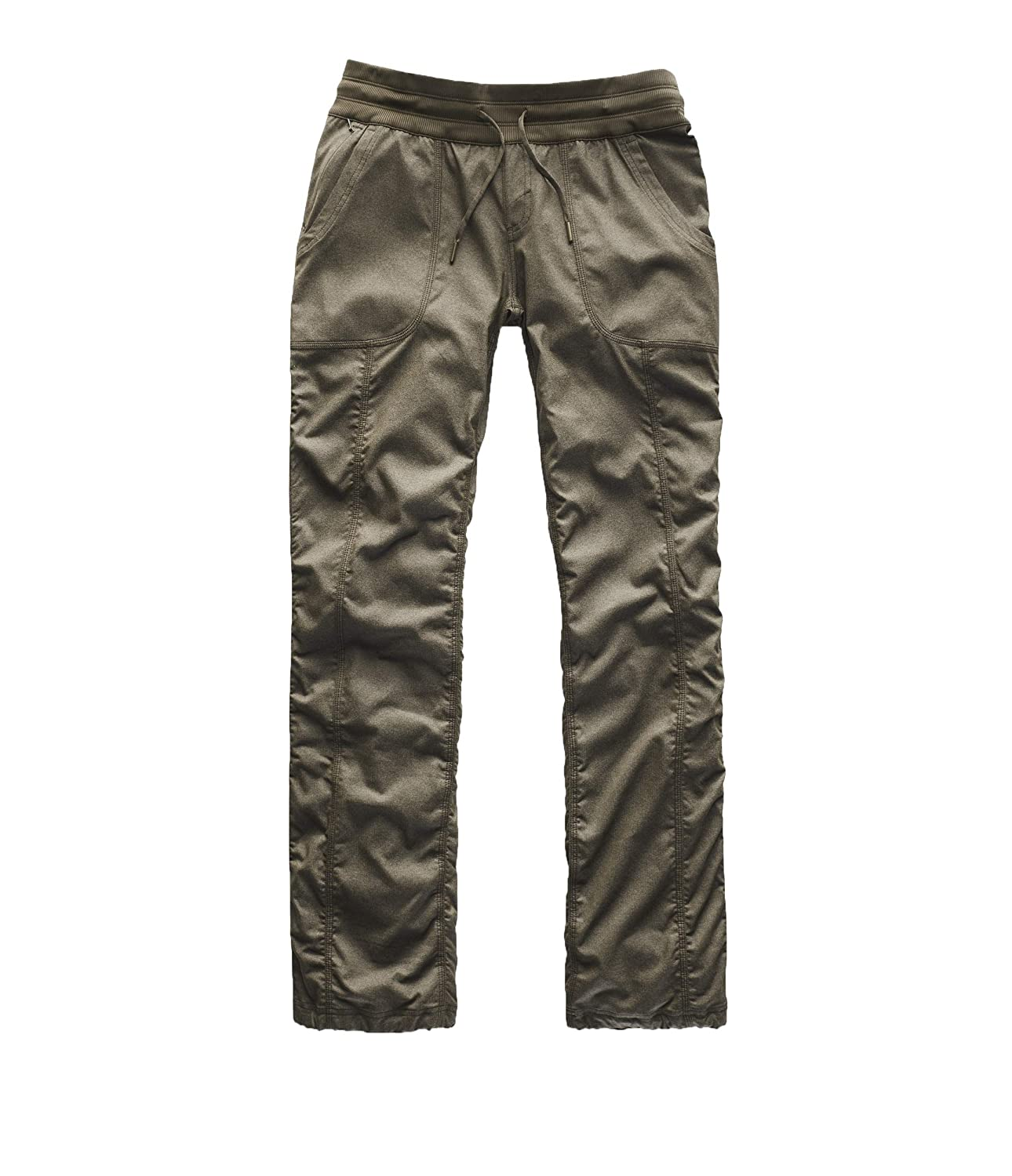 0efae439a9f The North Face Women s Aphrodite 2.0 Pant at Amazon Women s Clothing store