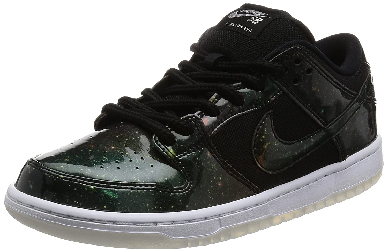 47170c99c13f5 Nike Dunk Low Pro Iw