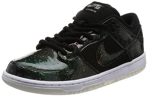 sports shoes fe919 1b9d6 Nike Dunk Low PRO IW Scarpe da Skateboard Uomo  Amazon.it  Scarpe e borse