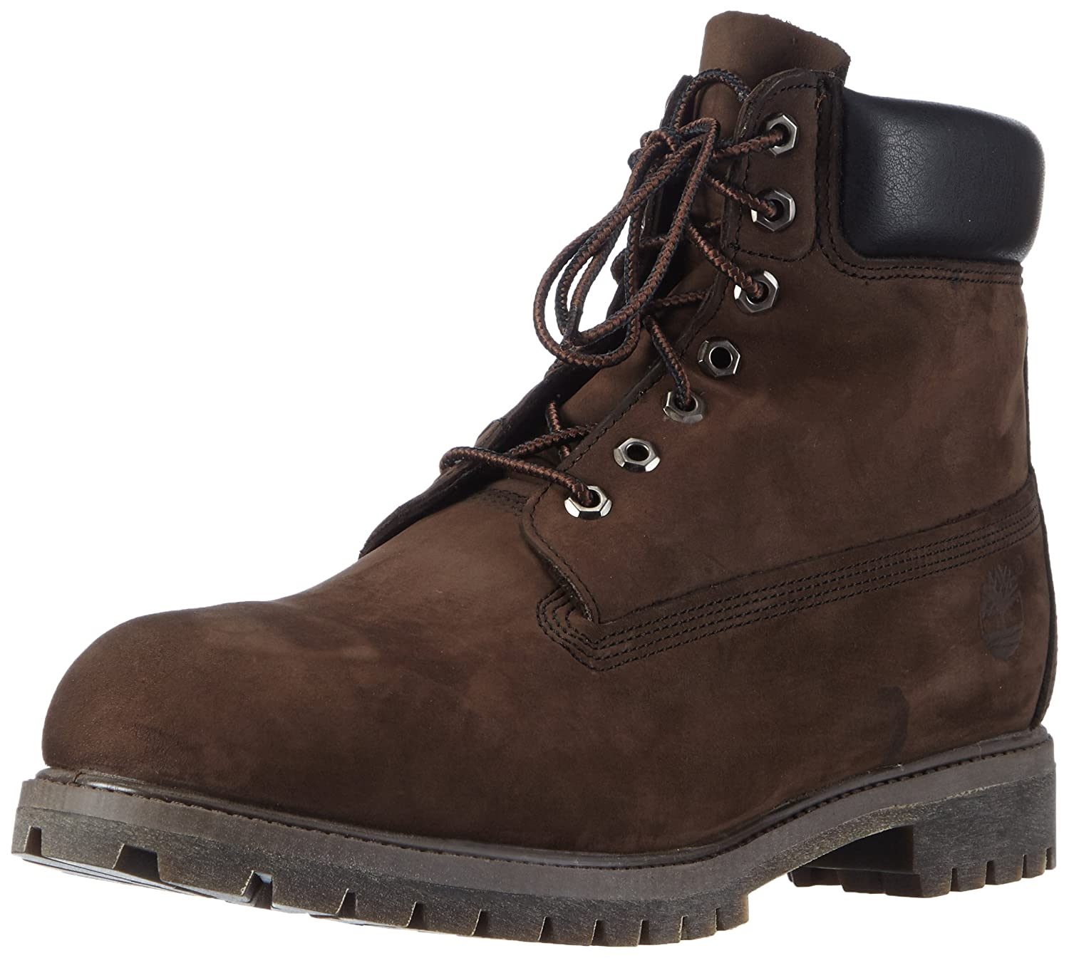 Timberland Premium, 6-inch Brun Premium, Bottes Classiques 19438 Homme Brun (Otter Waterbuck) 28028b9 - automaticcouplings.space