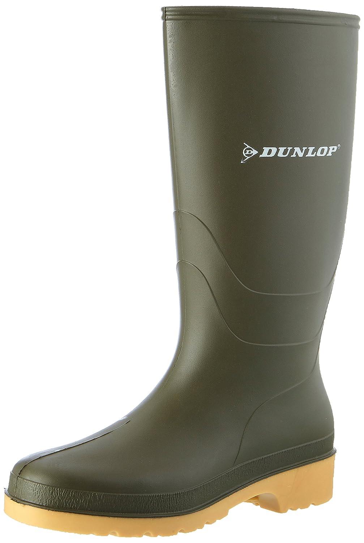 Dunlop P