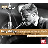 Rtl Jazz:la Collection