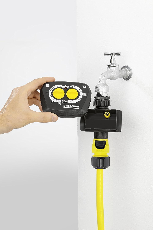 KAER5 Kärcher 26451740 Watering Timer