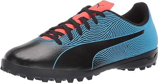 حذاء بوما سبيريت 2 تي تي للرجال من بوما
