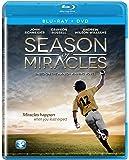 Season of Miracles/ [Blu-ray] [Import]