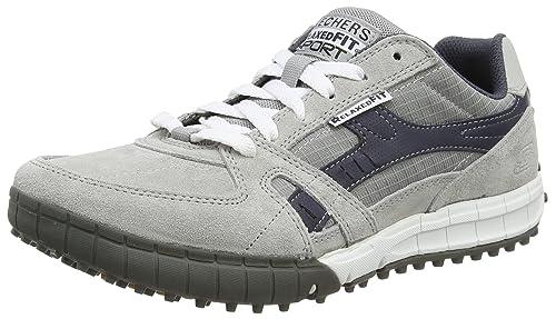UomoGrigioltgy39Amazon Skechers Da FloaterSneakers it FloaterSneakers Skechers Da 6Yfvb7gy