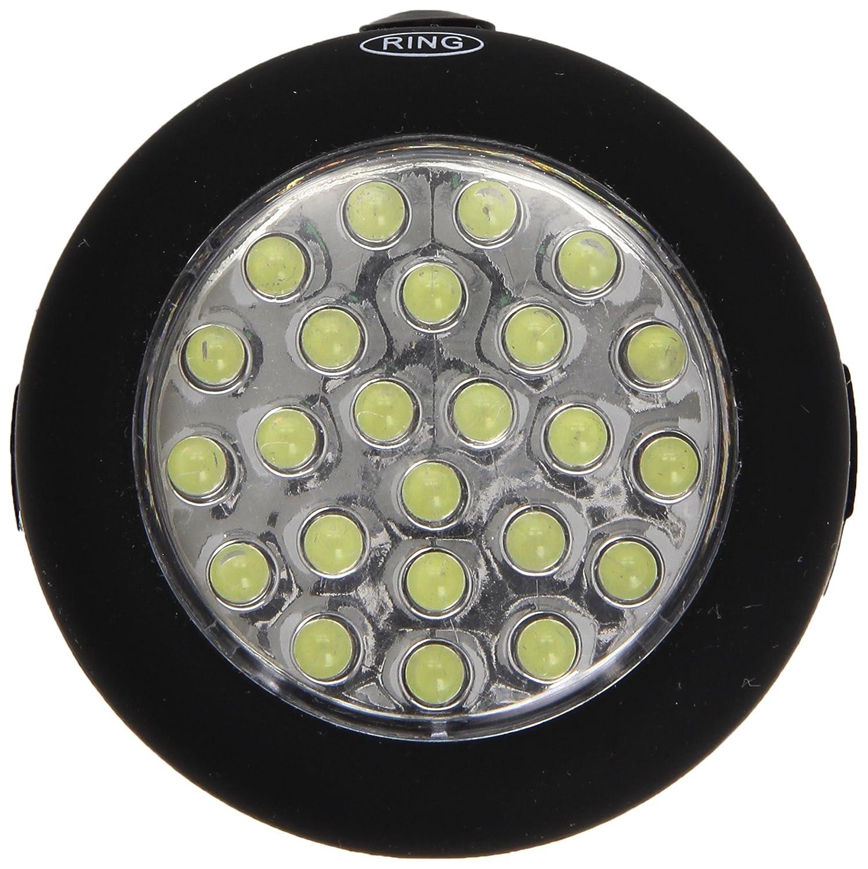 8172Zrl6wFL._SL1500_ Luxus Led Leuchte Mit Batterie Dekorationen