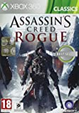 Assassin's Creed Rogue - Classics - Xbox 360