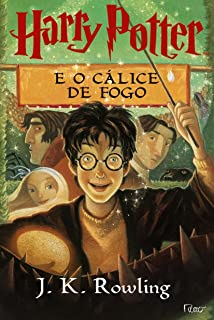 Download Harry Potter Livros Capa Dura