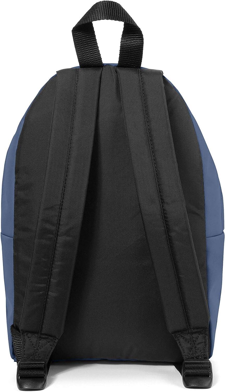 Humble Blue Eastpak Orbit Sac /à Dos Loisir 34 cm 10 liters Bleu