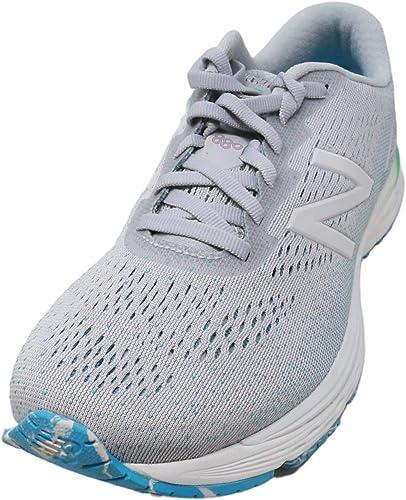 Running Shoes (D Width) - SS20