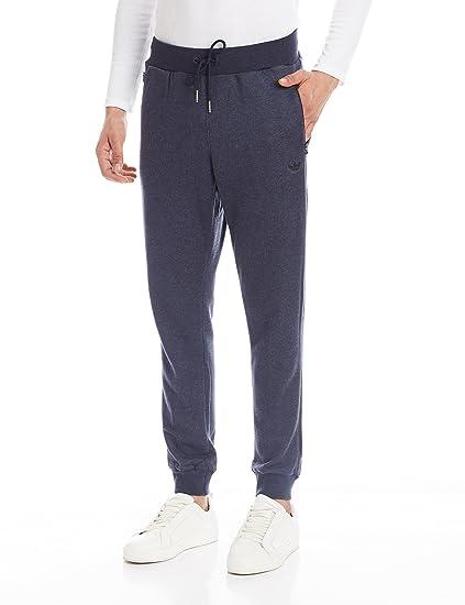 952b54e056 adidas Originals Mens Mens Premium Essentials Slim Track Pants in ...