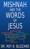 Mishnah and the Words of Jesus (English Edition)