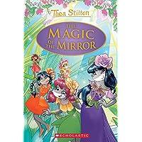 The Magic of the Mirror (Thea Stilton: Special Edition #9), 9