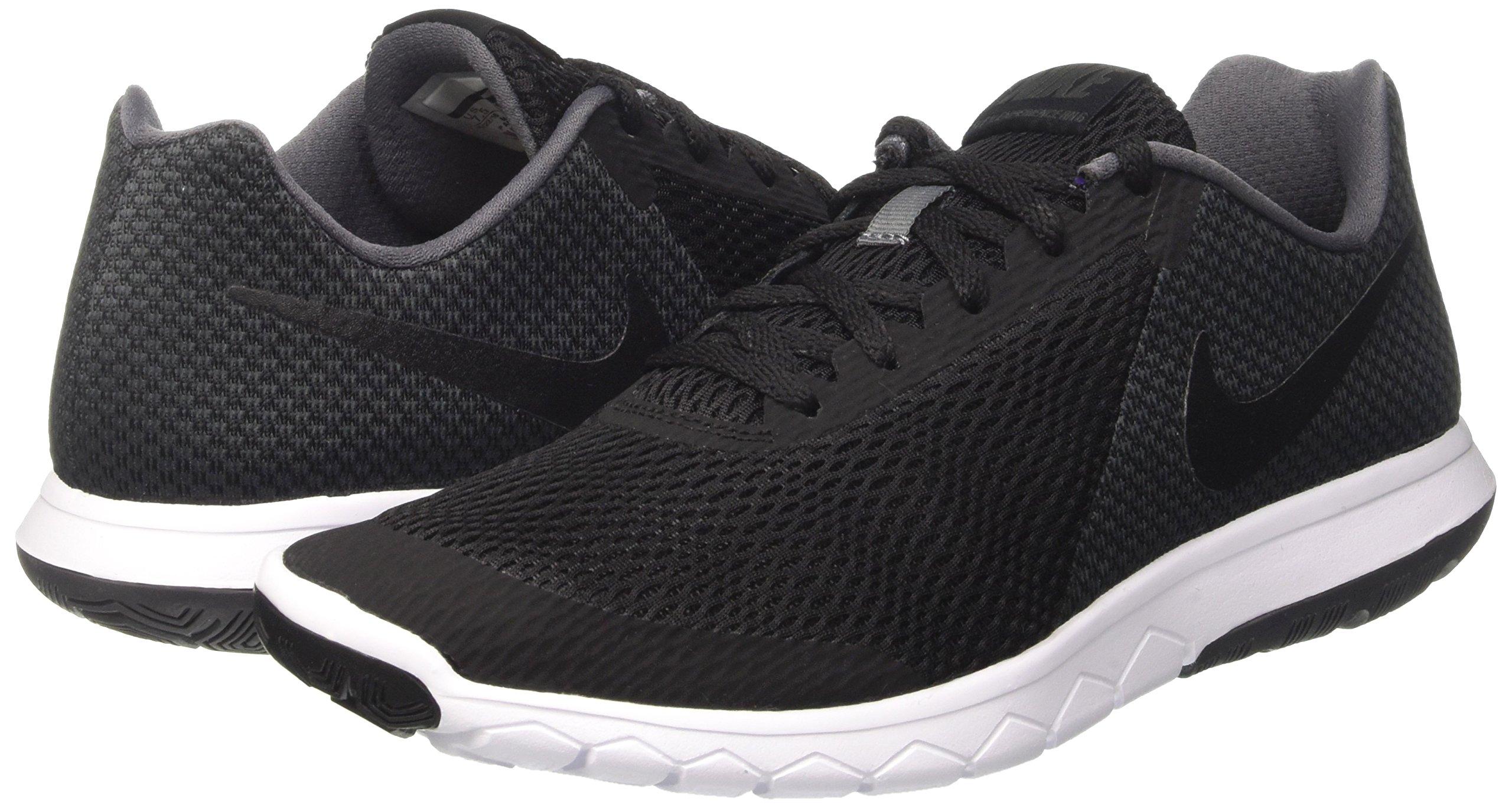 Nike Men's Flex Experience RN 6 Running