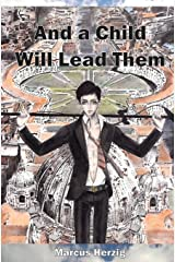 And a Child Will Lead Them Paperback