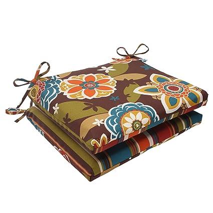 Amazon.com: Cojín perfecto para almohada: Home & Kitchen