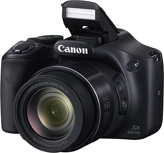 Canon 9779B001 product image 4