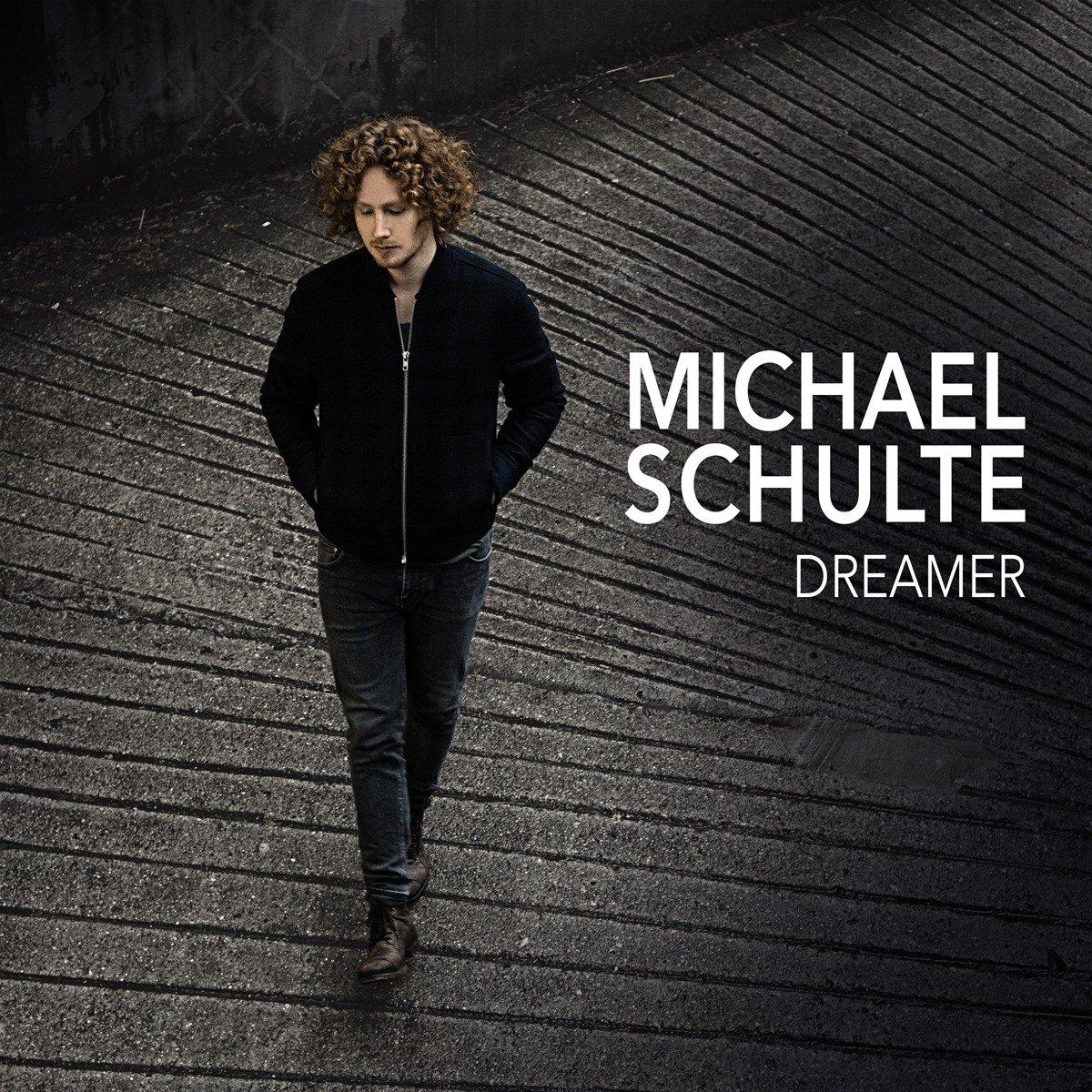 Dreamer - Michael Schulte: Amazon.de: Musik