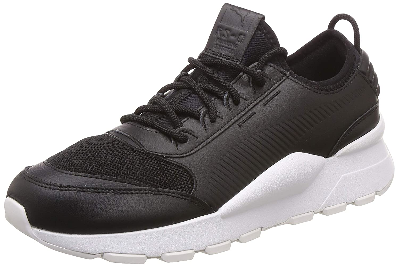 Puma RS-0 Sound, Zapatillas Unisex Adulto: Amazon.es: Zapatos y complementos